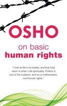 On Basic Human Rights
