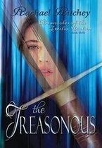 The Treasonous