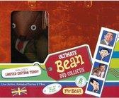 Mr. Bean L.E. Boxset (D)