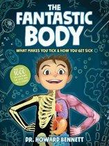 The Fantastic Body