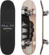 Skateboard 'War' afm. 80 x 21 cm ABEC 9