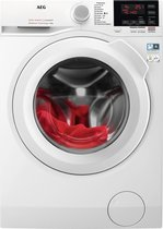 AEG L6FBN6862 - 6000 series - ProSense - Wasmachine