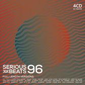 Serious Beats 96