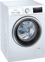 Siemens WM14UP00NL - iQ500 - Wasmachine