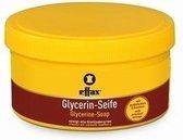 RelaxPets - Effax - Leerzeep Glycerin - Leerzeep - Reinigend - Alle Soorten Glad Leer - Zeep - 300 ml
