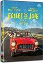Folles De Joie (fr)