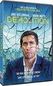 Demolition (fr)