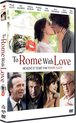 To Rome With Love (fr)