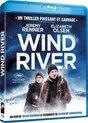 Wind River (fr)