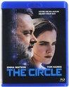 Circle, The (fr)