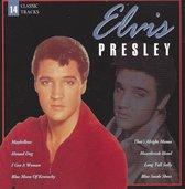 Elvis Presley & Friends Rockin' Tonight