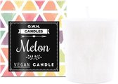 OWN-Votive-Candle-Melon