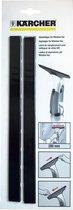Kärcher vervangstrip rubber - 280mm - Window Vac