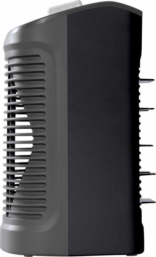 Rowenta Instant Comfort Compact SO2330 - Ventilatorkachel