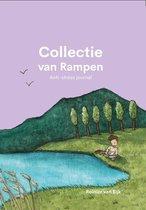 Collectie van Rampen - Anti-stress journal