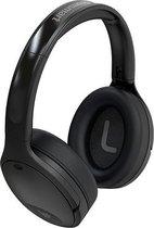Tronsmart - Apollo Q10 - over-ear koptelefoon - Active Noise Cancelling - Bluetooth Headphone- 100 Uren speeltijd - Ingebouwde Microfoon