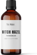 Witch Hazel (Toverhazelaar) - 100ml