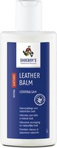 Shoeboy'S Leather balm 150ml