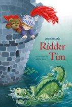 Ridder Tim