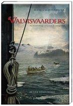 Walvisvaarders