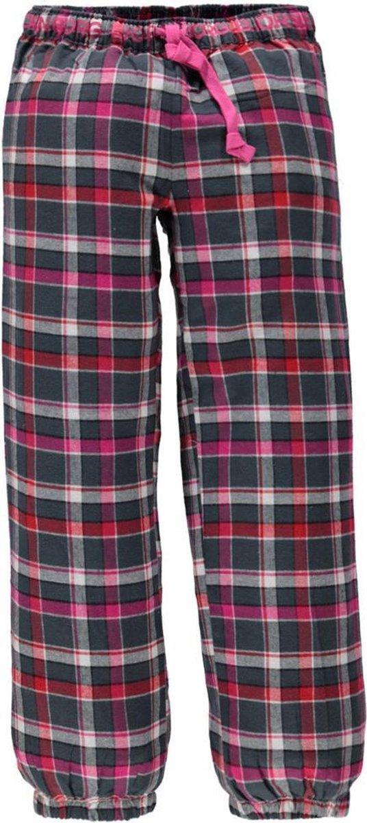 Bjorn Borg pyjamabroek meisje maat 146-152