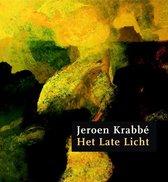 Jeroen Krabbé, Het late licht