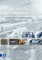 Industriële productie