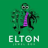 Jewel Box (Limited Edition)