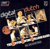 Digital Dutch