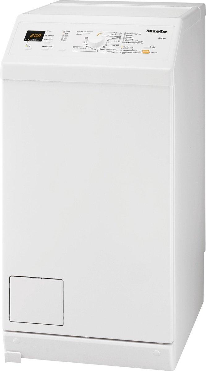 Miele WW 670 WPM NL – Wasmachine