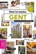 time to momo Gent