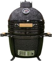 Fonteyn Kamado | Shorty 15"""