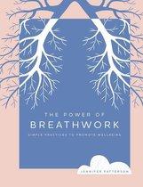 Omslag The Power of Breathwork