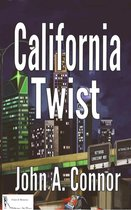 California Twist