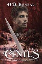 The Centus