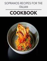 Sopranos Recipes For The Italian Cookbook