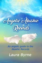 Angelic Akashic Records