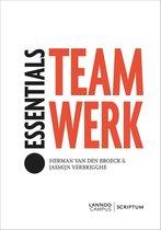 Essentials  -   Teamwerk