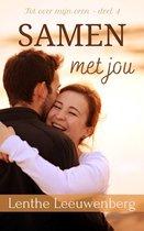Samen met jou