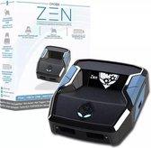 Cronus Zen   Cronus  Max Ps3   Ps4   Ps5   Xbox360   Nintendo   Nieuw 2021 Model