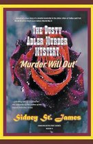 The Dusty Adler Murder Mystery