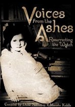 Voices from the Ashes