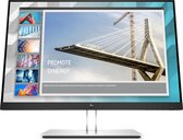 HP Elitedisplay E24i G4 - WUXGA IPS Monitor - 24 inch