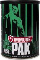 Animal Immune Pak 30zakjes