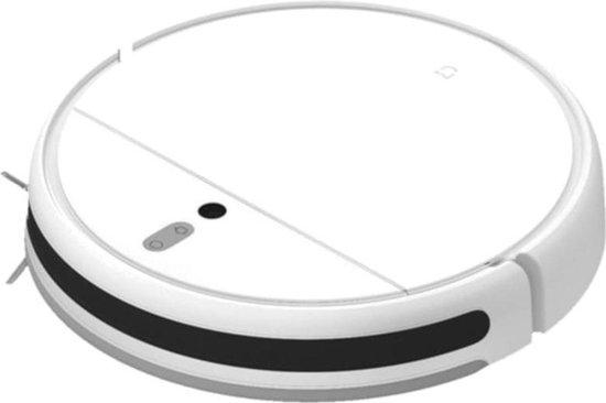 Xiaomi Mi 1C - Robotstofzuiger met dweilfunctie