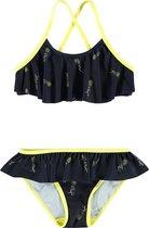 NAME IT KIDS NKFZIZINITA BIKINI Meisjes Bikini