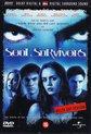 Soul Survivors (D)