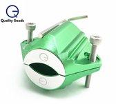 Magnetische Waterontharder - Waterontharder Magneet - Waterontharder Waterleiding - Waterontkalker - Waterverzachter