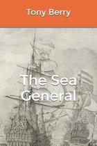 The Sea General