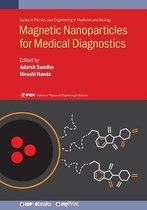 Magnetic Nanoparticles for Medical Diagnostics